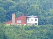 Letcher County Extension Office